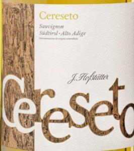 cereseto-sauvignon-sudtirol-alto-adige-doc-2014-di-hofstatter
