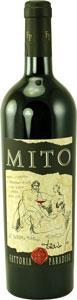 mito-2000
