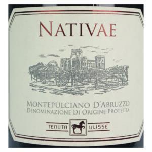 nativae-montepulciano-dabruzzo-dop-2012-di-tenuta-ulisse-