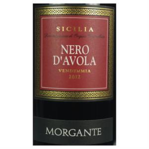 nero-davola-morgante-sicilia-doc-2012-di-morgante
