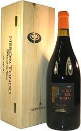 nero-del-tondo-1999-magnum-in-cassetta-legno