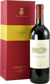 ornellaia-bolgheri-rosso-superiore-2007