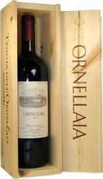 ornellaia-bolgheri-rosso-superiore-2006