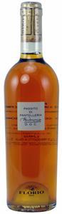 passito-di-pantelleria-2008