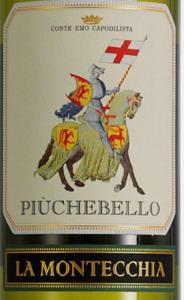 piuchebello-bianco-veneto-igt-2009-di-la-montecchia-conte-umberto-emo-capodilista