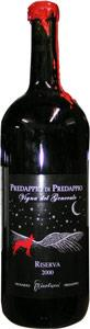 predappio-di-predappio-vigna-del-generale-riserva-2000-magnum