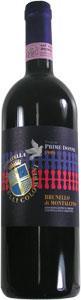 prime-donne-brunello-di-montalcino-selezione-2001