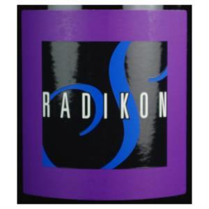 radikon-pinot-grigio-venezia-giulia-igt-2012-di-radikon