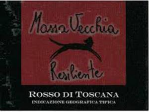 resiliente-massa-vecchia-merlot-maremma-toscana-igt-2012-magnum