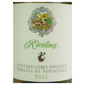 riesling-sudtirol-eisacktaler-doc-2013-di-abbazia-di-novacella