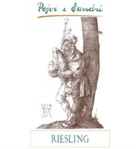 riesling-pojer-e-sandri-trentino-doc-2017