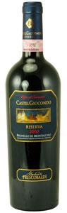 castelgiocondo-riserva-2000-ripe-al-convento-brunello-di-montalcino-riserva