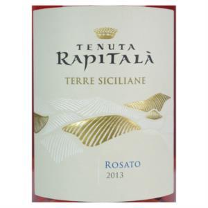 rosato-terre-siciliane-igt-2013-di-rapitala