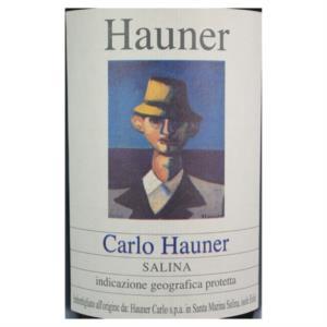 salina-bianco-igp-2012-di-hauner-carlo