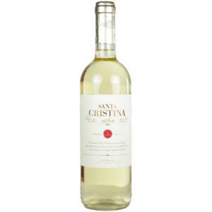 santa-cristina-umbria-bianco-igt-2012