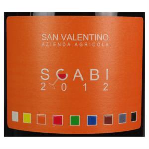 scabi-sangiovese-di-romagna-superiore-doc-2012-di-san-valentino