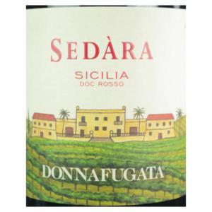 sedara-sicilia-rosso-igp-2012-di-donnafugata