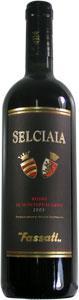 selciaia-2003