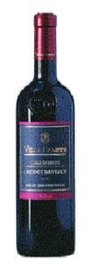 selezione-frutto-cabernet-sauvignon-2003