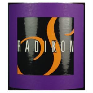 slatnik-friuli-venezia-giulia-bianco-igt-2012-di-radikon