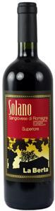 solano-sangiovese-di-romagna-superiore-2008