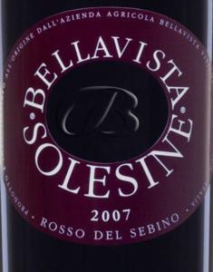 solesine-rosso-del-sebino-igt-2007-di-bellavista
