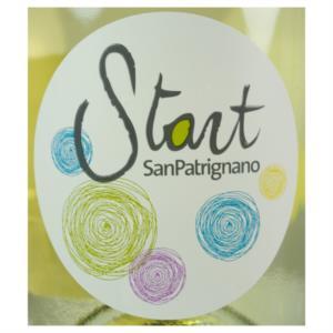 start-spumante-bianco-brut-di-san-patrignano