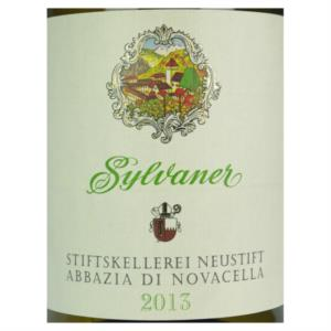 sylvaner-sudtirol-eisacktaler-doc-2013-di-abbazia-di-novacella