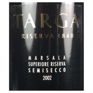 targa-riserva-1840-marsala-superiore-riserva-semisecco-doc-2002-di-florio