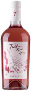 tellus-rose-di-syrah-falesco-lazio-igp-2016