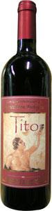 tito-2001