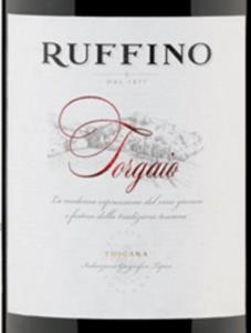 torgaio-ruffino-toscana-rosso-igt-2016