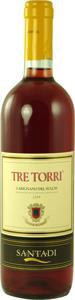 tre-torri-carignano-del-sulcis-2009
