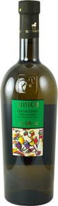unico-cococciola-terre-di-chieti-2012