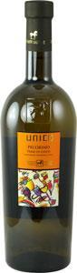 unico-pecorino-terre-di-chieti-2012