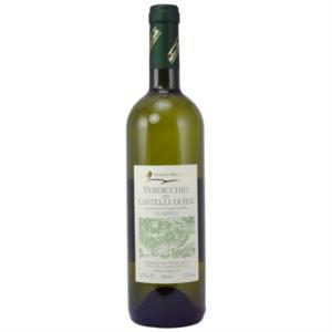 verdicchio-dei-castelli-di-jesi-classico-2011-di-mancinelli-stefano
