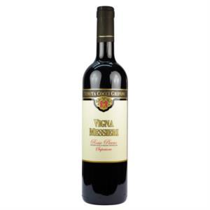 vigna-messieri-rosso-piceno-superiore-doc-2007