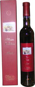 vigna-moresca-moscato-di-pantelleria