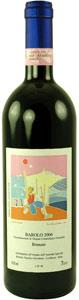 vigneto-brunate-barolo-2006