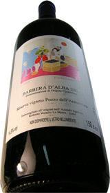 vigneto-pozzo-dellannunziata-barbera-dalba-riserva-2007-magnum