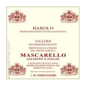 villero-barolo-docg-2009-di-mascarello-giuseppe-e-figlio