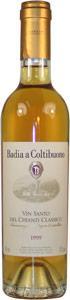 vin-santo-del-chianti-classico-doc-2006