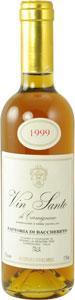 vin-santo-di-carmignano-2001