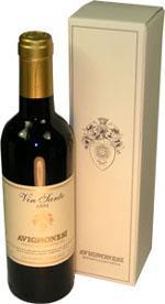 vin-santo-di-montepulciano-doc-1999