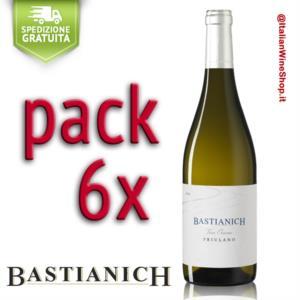 vigne-orsone-bastianich-tocai-friulano-doc-2015-pacco-da-6-bottiglie