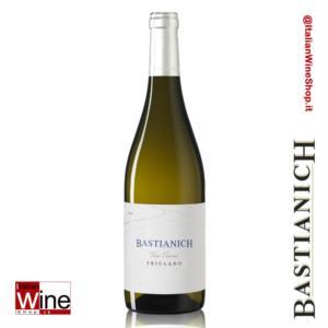 vigne-orsone-bastianich-tocai-friulano-doc-2015