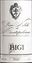 vino-nobile-di-montepulciano-docg-2011-di-bigi