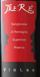 violeo-sangiovese-di-romagna-superiore-riserva-doc-2008-di-tre-re
